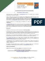 Fotografo_Certificado.doc