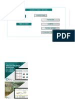 Plantilla Con KPI
