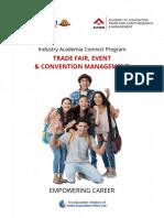 ACTERM Brochure_Subharti_02_c.pdf