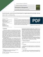 chow2008.pdf