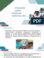 Esri_actualizacion Al Calendario de Vacunacion