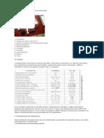Cálculo y elaboración de un transformador.docx