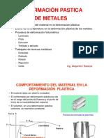 Unidad-Deformacion Plastica Metales (1).pdf