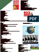 :).pdf
