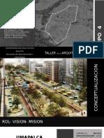 336904465-Documento-HUMAPALCA-AREQUIPA.pdf