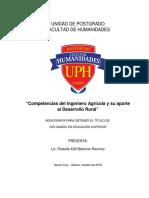 329011058 Monografia Agricola
