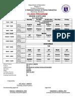 CLASS-PROGRAM-ORIOLE.docx