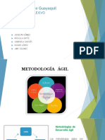 3 Metodología_agil- g3