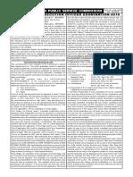 PDF Advt English 602