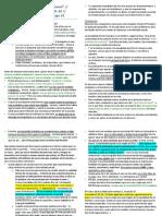 PoderintimidadSexual.pdf