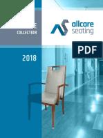 Acs-catalog 2018