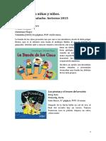 cuentos-para-niñas-y-niños_librería_invierno-2015.pdf