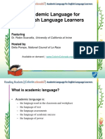Academic-Language-PPT.pdf