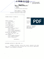 Case 1:19-cr-00391-AT