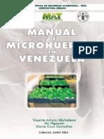 Manual Microhuertos.pdf