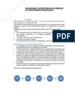 Sesion_01_-02_Comportamiento_organizacional.pdf