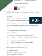 SISTEMAS DE COSTOS 2012 - CHAMBERGO.doc