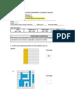 Evaluación 7 Basicos Porcentajes (2)