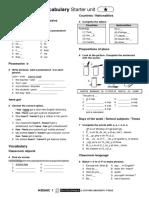 Mosaic_TRD1_GV_Starter_1.pdf