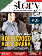 BBC.history.italia.N97.Maggio.2019