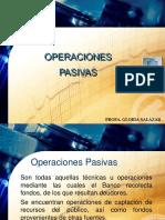 operaciones-pasivas