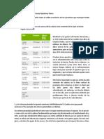 IT026_DoncelGonzalez