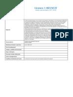 REUSCIT.pdf