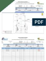 REPORTE LP..pdf