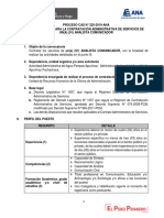 Proceso Cas n 220-2019-Ana Ac (1)