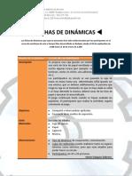 DINAMICAS 1