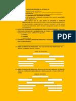Modelo de Informe de La Tarea t3