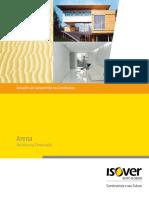 Isover - Catalogo