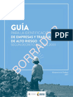 2090-Guia Identificacion Alto Rie sgo según Decreto 2090 de 2013 - Borrador (002)