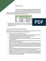 Modelo Oficial Perfil Trabajo de Grado (Castro)