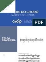 Danças do Choro_Curso de Choro Festival SESC.pdf