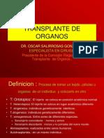 5. TRANSPLANTES - Salirrosas.ppt