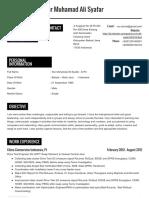 Sample_CV.pdf