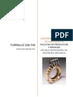PROBLEMA DE TORNILLO SIN FIN.docx