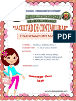 FINANCIAMIENTO BANCARIO.docx