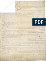 MACN-R000000200_The Original Constitution for the United States of America 1789 and 1791