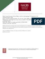 Maine - Romanization.pdf