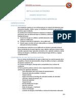 INSTALACIONES INTERIORES.pdf