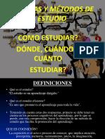 ESTUDIAR.pptx