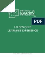 5. Arquitetura Da Informação e Design de Interação