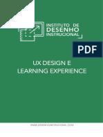 Disciplina 3 - Design Sprint