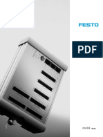 Fc440 Festo
