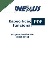 Annexus - EF092017 - Sistema HBL - 04-10-2017