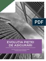 SAR-semestrul I 2018.pdf