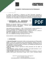 Articles-353715 Recurso 1
