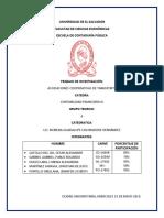 Asociaciones Cooperativas de Transporte.pdf